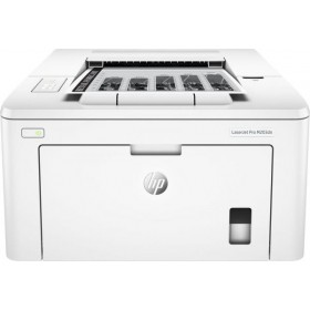 HP LaserJet Pro M203dn - Εκτυπωτής - G3Q46A