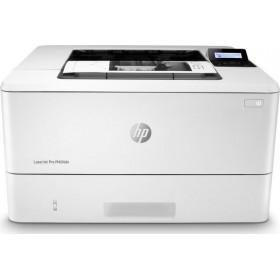 HP LaserJet Pro M404dn W1A53A - Commercial Laser Monochrome Printer (3y) W1A53A#B19