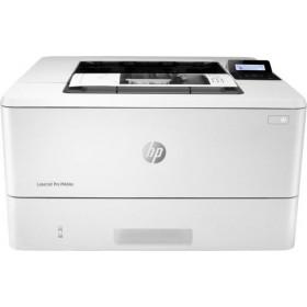 HP LaserJet Pro M404n W1A52A - Commercial Laser Monochrome Printer (3y)