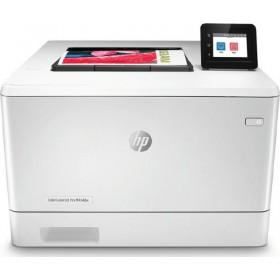 HP Color LaserJet Pro M454dw W1Y45A - Eκτυπωτής W1Y45A#B19