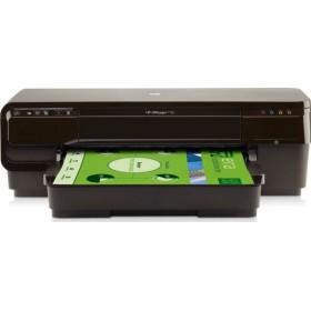HP Officejet 7110 Wide Format ePrinter CR768A