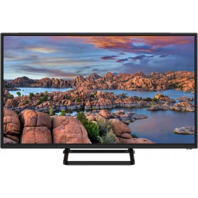 "Kydos K24NH22CD - TV - 24"" HD Ready"