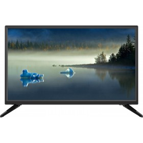 "Kydos K24NH22SD - TV - 24"" HD Ready"