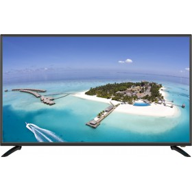 "Kydos K43NF22SD - TV - 43"" FHD Non-Smart"
