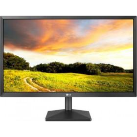 LG LED 22MK400H-B 2MS 5M:1 HDMI 21.5