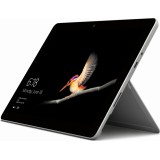 "Microsoft Surface GO - Tablet/Laptop - Intel Pentium Gold Processor 4415Y - 10"" LED Touch - 64 GB - Windows 10 S - Surface Promo"