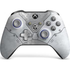 Microsoft Xbox One Controller - Χειριστήριο Gears of War 5 (WL3-00131)