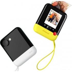 Polaroid Pop - Instant Digital Camera - Κίτρινο POLPOP1Y