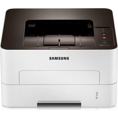 Samsung Xpress SL-M2825ND - Εκτυπωτής