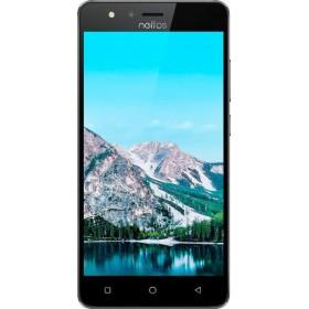 """TP-LINK Neffos C5s - Smartphone - Dual Sim 5"""" 8GB - Γκρι (TP7061A54EU)"""