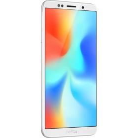 """TP-LINK Neffos C9A - Smartphone - Dual Sim 5.45"""" 16GB - Cloudy Grey"""