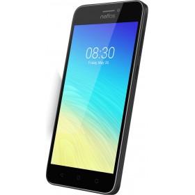 """TP-LINK Neffos Y5s - Smartphone - Dual Sim 5"""" 16GB - Γκρι (TP804A24EU)"""