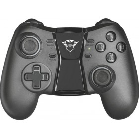 Trust - GXT 590 Bosi Bluetooth Gamepad - Μαύρο (22258)