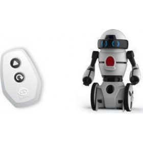 WowWee RC MINI MIP - Robot
