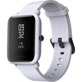 Xiaomi Amazfit Bip - White Cloud