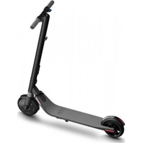 Ninebot ES2 Kickscooter by Segway Black