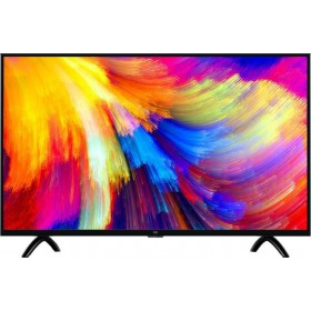 "XIAOMI Mi TV 32"" HD (V52R) (ELA4380GL)"