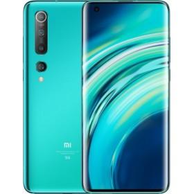 Xiaomi Mi 10 5G 8GB RAM 128GB - Green EU