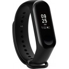 Smartwatch Xiaomi Mi Band 3 (Black)