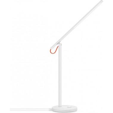 Mi LED Desk Lamp 1S (MUE4105GL)