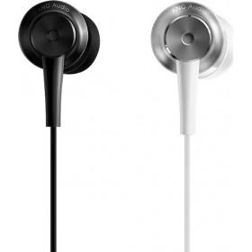 Xiaomi In-ear Earphones Type-C Black