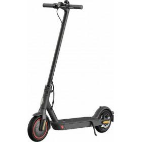 Xiaomi Mi Electric Scooter Pro2 (FBC4025GL)