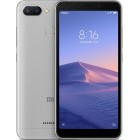 Xiaomi Redmi 6 (32GB) Black