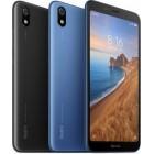 Xiaomi Redmi 7A Dual Sim 2GB RAM 16GB Black EU