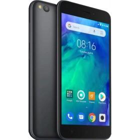 Xiaomi Redmi Go Dual SIM 1GB RAM 8GB - Black EU
