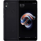 Xiaomi Redmi Note 5 DUAL 64GB4GB Black
