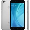 Xiaomi Redmi Note 5A Prime (32GB) DARK GREY