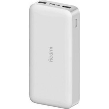 Redmi 18W Fast Charge PowerBank 20000mAh (VXN4285GL)