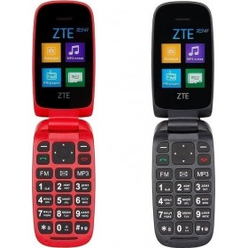 ZTE R341 Black