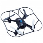 APEX TOYS DRONE [A803H] 2.4GHZ 720p Camera 300mAh