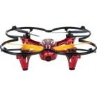 Carrera RC Quadrocopter RC Video One 503003