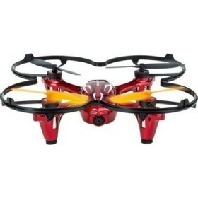 Carrera RC Quadrocopter RC Video One 503003