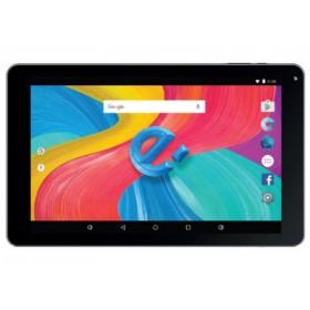 "eSTAR Grand HD Quad Core - Tablet PC - 10.1"" - 4G - 8GB - Google Android 7 Nougat"