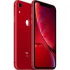 Apple iPhone XR 64GB Red EU