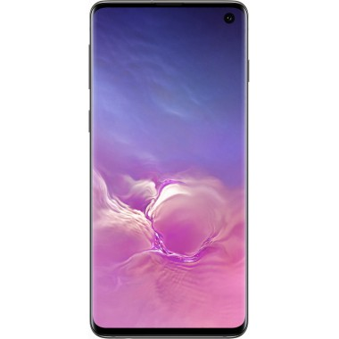 Samsung Galaxy S10 Dual (128GB) Black