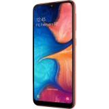 Samsung Galaxy A20e Dual (32GB) - Coral