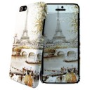 i-Paint Hard Case   Skin - Paris-  iPhone 6/6s
