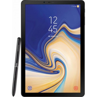 Tablet Samsung Galaxy Tab S4 T830 10.5 WiFi 64GB - GreyEU