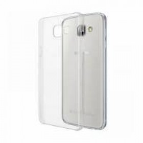Ultra Slim 0.3mm Silicon Case for HTC M8