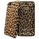 i-Paint Hard Case   Skin - Leopard-  iPhone 6/6s