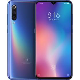 Xiaomi Mi 9 Dual Sim 6GB RAM 64GB - BlueEU