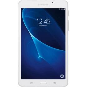 Samsung T285 Galaxy Tab A 7.0 (2016) white EU