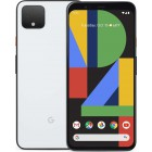 Google Pixel 4 64GB - White (PIXEL4-1)