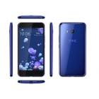 HTC U11 Dual Sim 64GB Blue EU