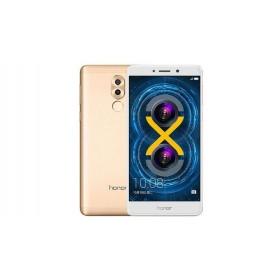 Huawei Honor 6X Dual Sim 32GB LTE Gold EU