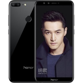 Huawei Honor 9 Lite Dual Sim 32GB Black EU
